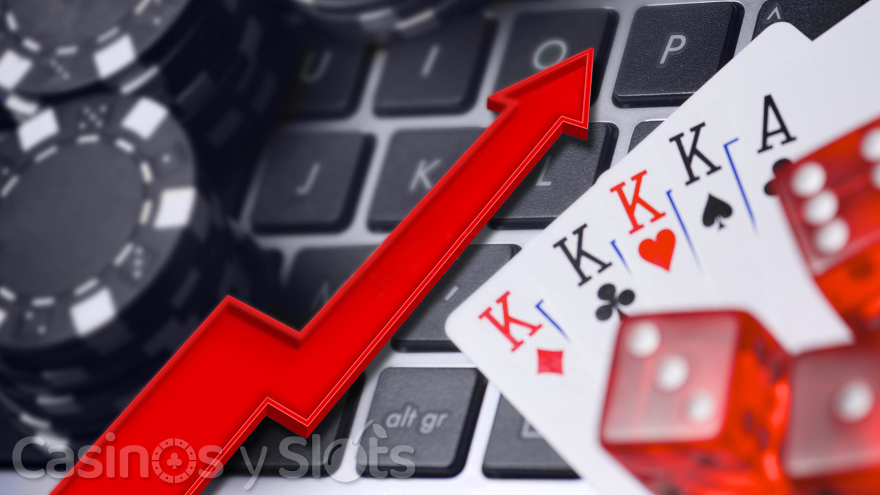 CYS_Economic-growth-of-online-gambling-in-2020