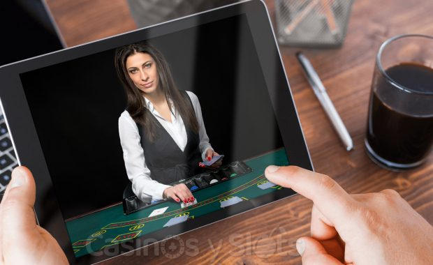 CYS_Live-Casino-in-Colombia---new-panorama-in-the-Colombian-market