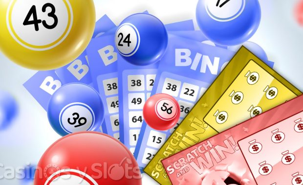 CYS_The-approval-of-Bingo-and-the-Scratch-Card-online-in-Colombia