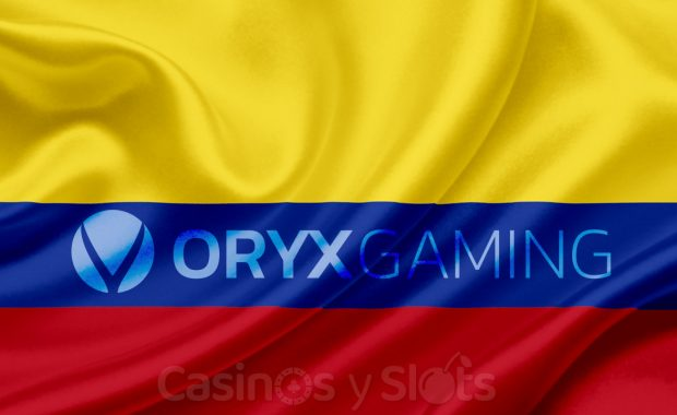 CYS_The-developer-Oryx-Gaming-operating-in-Colombia
